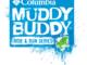 muddybuddy