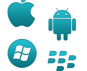wpid-apple-android-windows-mobile-blackberry-logo1